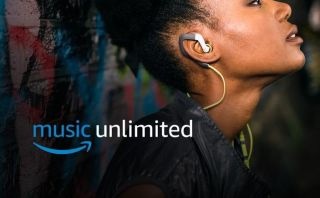 9fea61c6c35683 An exclusive offer for Amazon Prime members. Shares. music unlimited ...