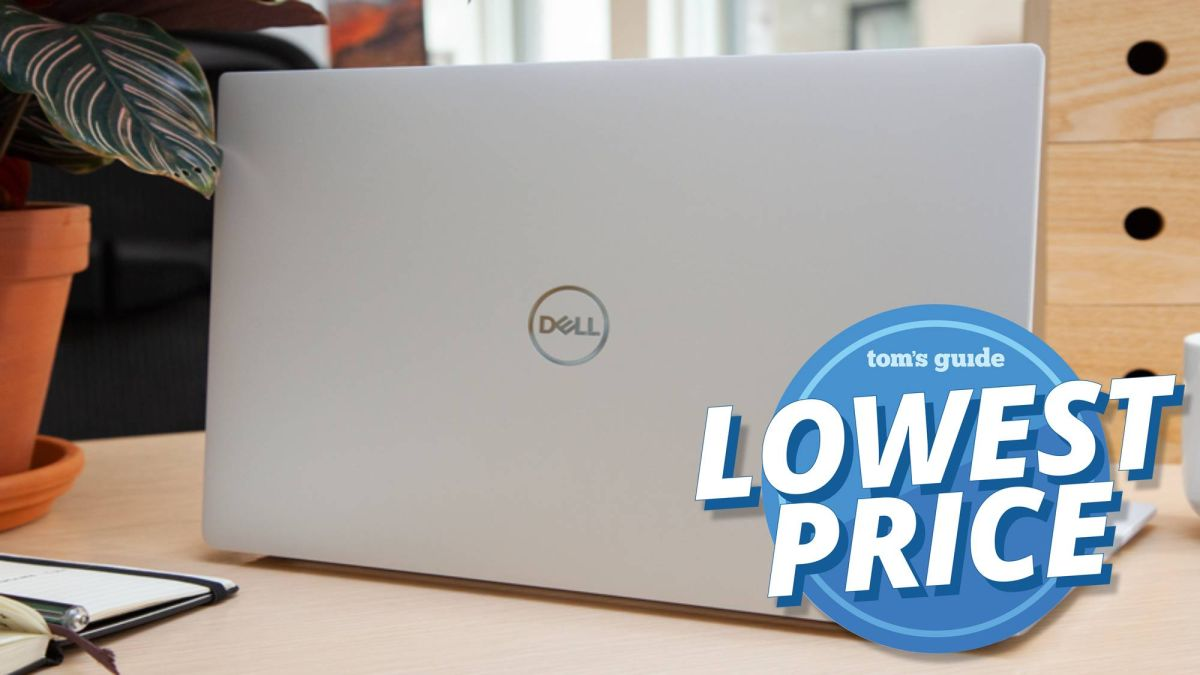 Act fast! Dell drops prices on XPS 13, Alienware m15 and more