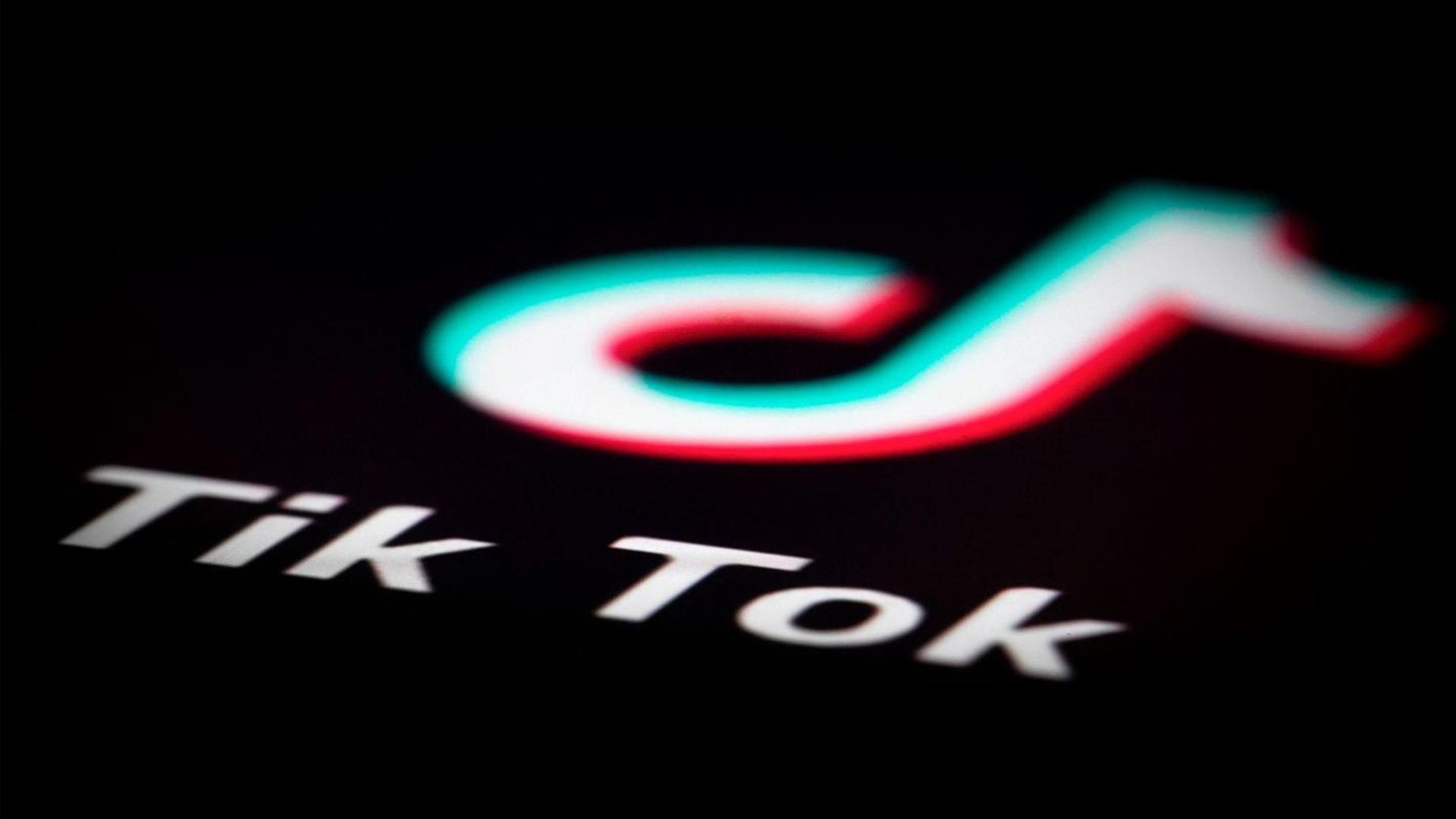 Tiktok Banned From Us Navy Government Devices Techradar