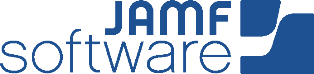 JAMF Software and eSpark Partner to Automate App Distribution