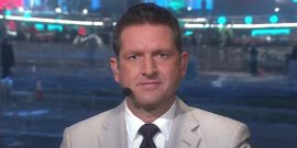 ESPN Reporter Todd McShay Announces He's Stepping Away After Sideline Report Raised Concern On Social Media