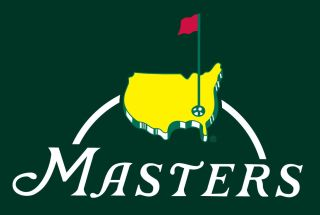 The Masters 2021 live stream, day four: tee times, how to watch the golf at Augusta