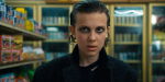 Stranger Things' Millie Bobby Brown Has Thoughts For The Haters Who Constantly Give Feedback On How She Looks