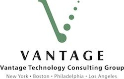 Consultant Profile | Vantage Technology Advances Healthcare, Education, Corporate Communications