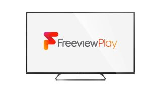 Freeview Play: everything you need to know about the UK's catch-up