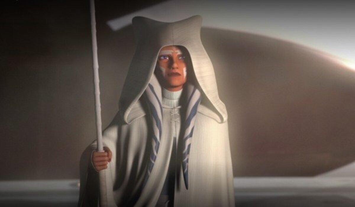 star wars rebels series finale ahsoka