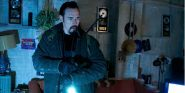 The Strain: Victory May Be Close At Hand For Our Heroes