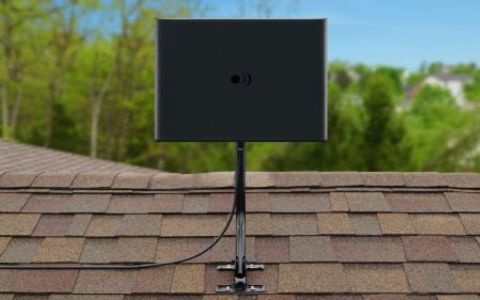 ClearStream Fusion HD TV Antenna – Full Review and Benchmarks