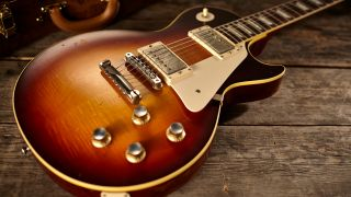 Best Electric Guitars 2021: 12 Fine Electrics For Intermediate To Pro Players