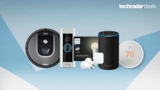 cheap smart home devices and gadgets
