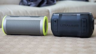 The Best Bluetooth Speakers Available In India 2018 Techradar