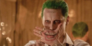 Compare All The Joker Laughs (Sorry, Jared Leto) With This Awesome Video Clip
