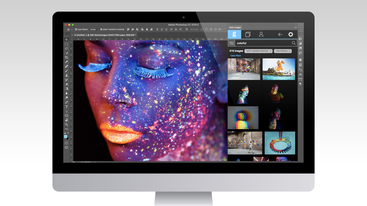 Save 40% on Adobe Creative Cloud with this epic deal