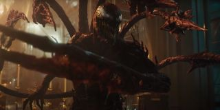 Carnage in Venom 2
