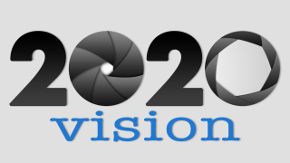 2020 vision: 10 industry predictions – what will thrive, what won't survive?