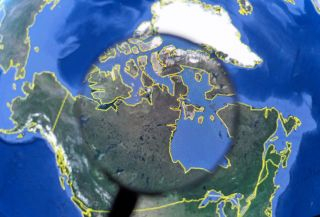 How Does Google Earth Work? | Live Science Google Earth Map Dates on google latitude, gis map, from google to map, street view map, google moon map, virtual earth map, united states map, the earth map, google us map, google maps italy, world map, europe map, google maps car, bing map, google sky, google africa map, earth view map, flat earth map, google street view, satellite map,