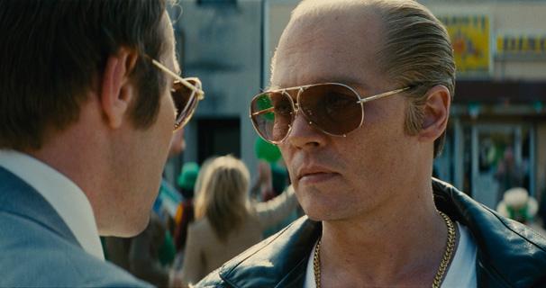 Black Mass Joel Edgerton Johnny Depp.jpg