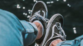 The best cheap Vans shoe sales 2020