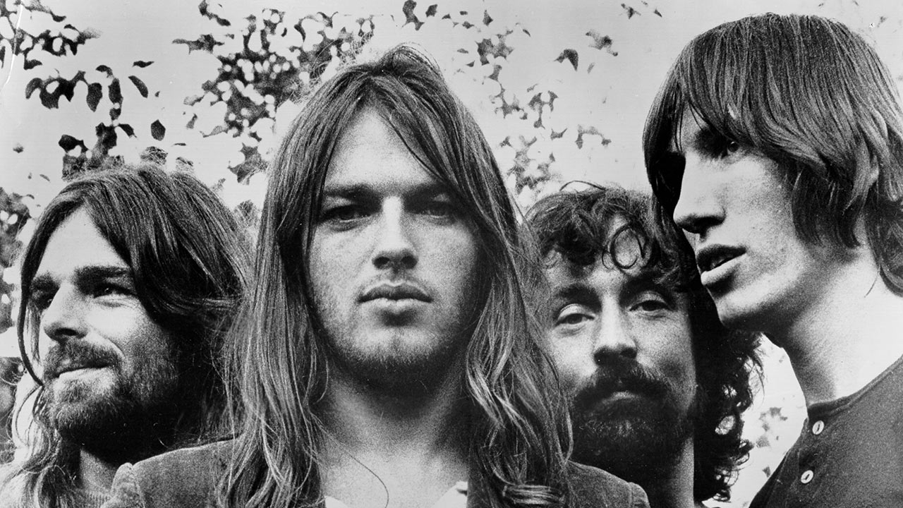 Pink Floyd – the best albums | Louder