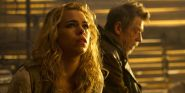 Why Doctor Who Fans Shouldn't Expect Billie Piper Back Anytime Soon