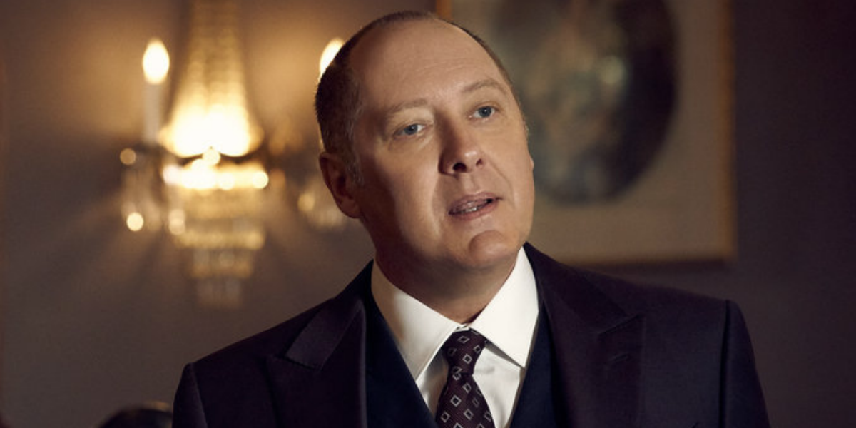The Blacklist: 8 Major Red Reveals Season 7 Just Gave Fans