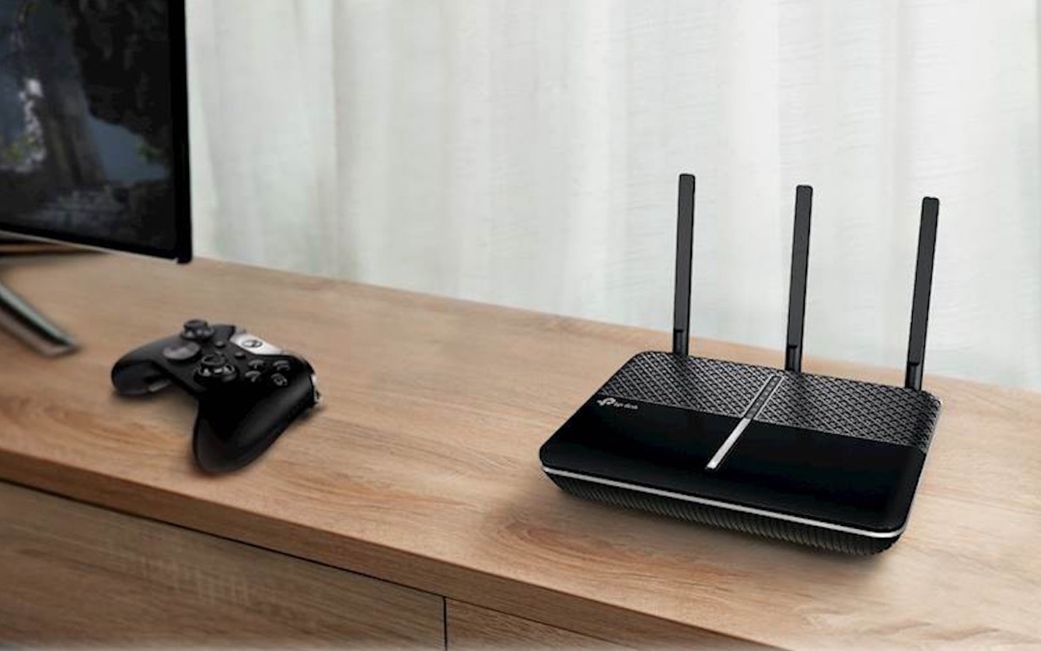 Help Me, Tom's Guide: How to Future-Proof My Router Purchase ...