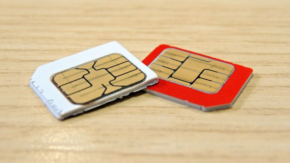 The best SIM deals for business in 2018