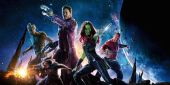 What Guardians Of The Galaxy Vol. 2 Is All About, According To James Gunn