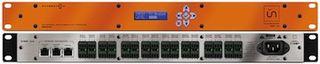 Attero Tech Introduces 32-Channel Dante Break Out Interface