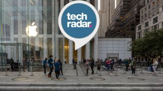 techradar reads you may have missed