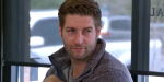 Jay Cutler Binged Yellowstone After Split From Kristin Cavallari And His Follow-Up Post Is Great
