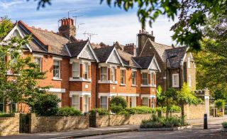 Stamp duty holiday extension campaign grows