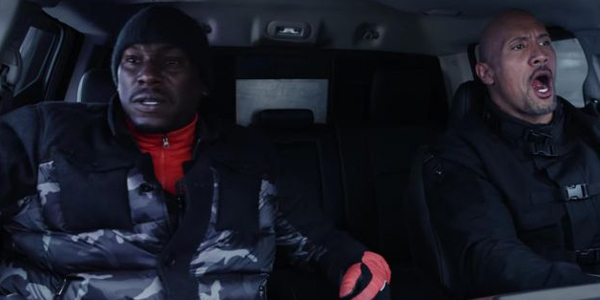 tyrese is really cold