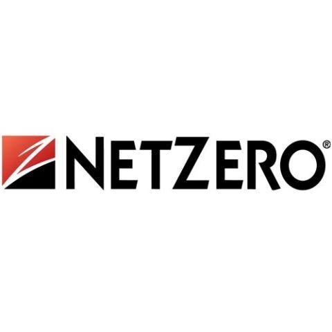 NetZero Internet Service Providers review