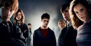 Another Harry Potter Star Responded To J.K. Rowling In Now-Deleted Tweet