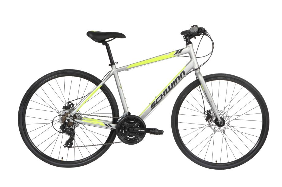 Get Christmas Sorted With 40 Off Kids Bikes In Black Friday Sales Cycling Weekly