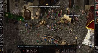 The most important PC games of all time 5