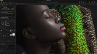 Capture One and Fujifilm join up | TechRadar