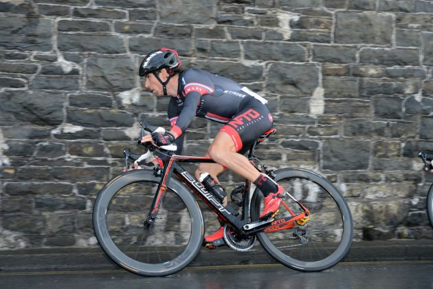 tour-series-14-aberystwyth-Dean-Downing-4