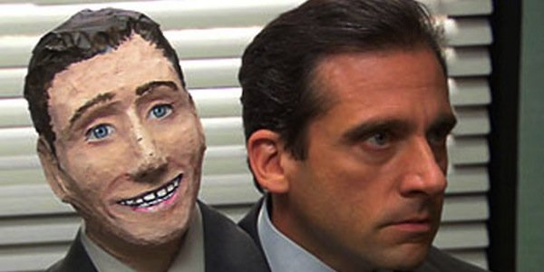 pictures of the office. The Office\u0027s 10 Best Episodes: Pretzel Day, A Night Out, Wedding And More Pictures Of Office