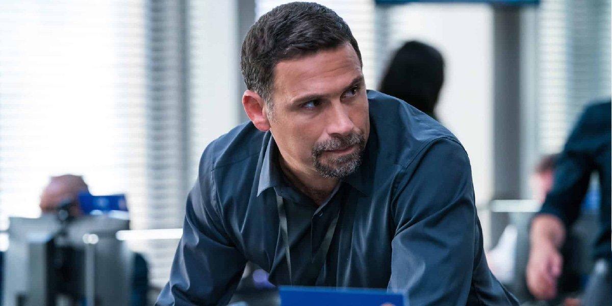 FBI Star Jeremy Sisto Is Already Hyping The Season 3 Finale's Long-Awaited Showdown