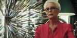 Jamie Lee Curtis Reveals Her Child Is Transgender, And The Awesome Way She's Showing Support