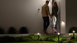Best Solar Lights