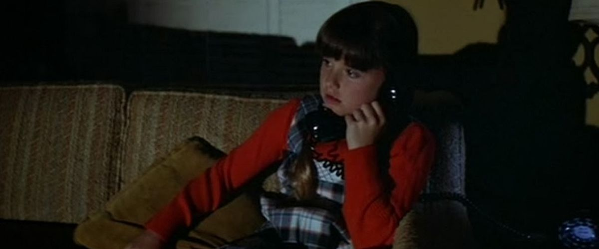 Kyle Richards as Lindsey Wallace
