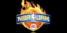 Lin-Manuel Miranda Celebrates Success By Buying NBA Jam Arcade Machine