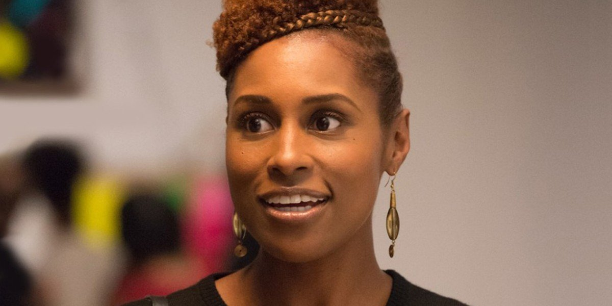Issa Rae: 9 Things To Know About The Insecure Star And Co-Creator