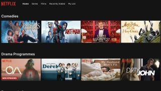 Netflix will need ads eventually, say advertisers | TechRadar