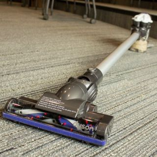 Dyson V6 Stick Vacuum Review Pros Cons And Verdict