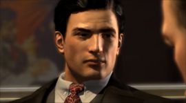 New Honest Game Trailer Leaves The Mafia Series Sleeping With The Fishes