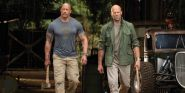 What's Going On With Hobbs And Shaw 2? Here's The Latest From The Producer